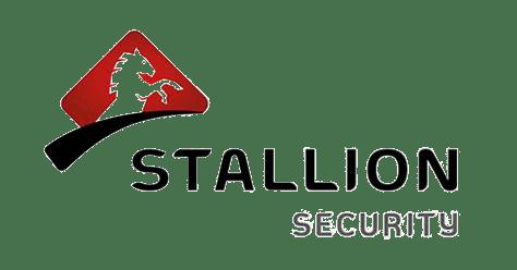 Stallion Security Namibia